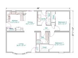 embassy suites floor plan house addition floor plans embassy suites beds backyard awnings ideas