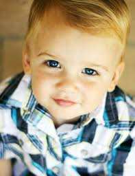 mens hairstyles 23 trendy and cute toddler boy haircuts