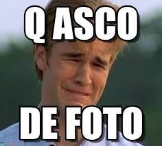Meme Asco - q asco 1990s first world problems meme on memegen