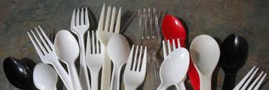 plastic cutlery reusing embodied energy and save your plastic spoon handprinter
