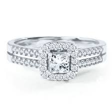 engagement rings 3000 awesome gallery of engagement rings 3000 dollars ring ideas