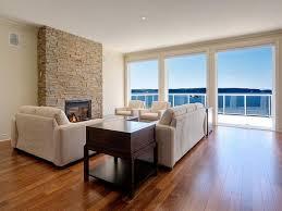 wooden floor rooms stylish on floor within 25 stunning living
