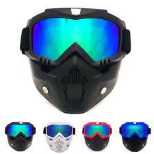 motocross goggles ebay helmet goggles ebay