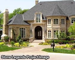 print media clippings architectural style chateauesque to completely emulate a french chateau chateauesque buildings are typically built on an asymmetrical plan with a roof line broken in several places and