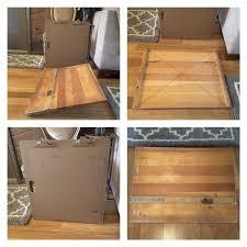 Table Top Drafting Board Best Industrial Vintage Anco Bilt Tabletop Drafting Board With
