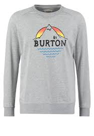 burton men sweatshirts discount burton men sweatshirts store