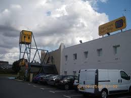 chambres d hotes villeneuve d ascq hotelf1 lille villeneuve d ascq hotel voir les tarifs 29 avis et