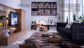Ikea Living Room Set by Home Design 81 Breathtaking Ikea Living Room Setss