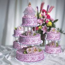 wedding cake kit la quinceanera fancy all wedd cake kit indian grill