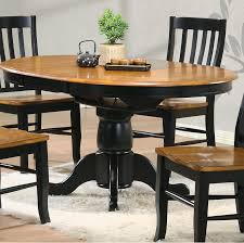 Dining Table Modern Round 10 Single Pedestal Round Dining Tables Cute Furniture