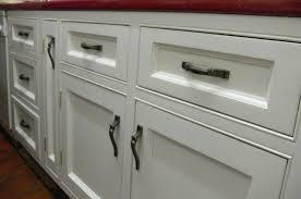 door handles best kitchen cupboard handles ideas on pinterest