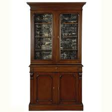 Dining Room Display Cabinet Ruby Glass Cabinet Traditional Dining Room Other Pattaya Glass