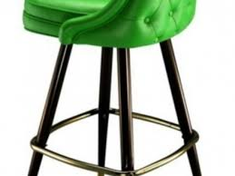 Bar Stool Replacement Seats Medium Size Of Commercial Restaurant Black Bar Stool Replacement