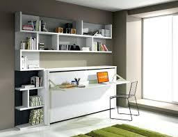 bureau gain de place lit ado gain de place le lit combinac bureau est certainement le