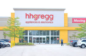 Marshalls Store Hours Thanksgiving Day Hhgregg Joining Retailers Staying Closed On Thanksgiving Chicago