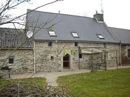 Le Bon Coin Immobilier Quiberon by Maison à Louer à Plaudren 56420 Location Maison à Plaudren