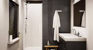 home depot bathrooms design types of home depot bathroom sinks all about house design