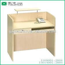 Affordable Reception Desk Cheap Reception Desk 70 Items In Archmodels Vol 89 Reception Desk