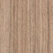 Wood Laminate Sheets For Cabinets Landmark Wood 7981k Laminate Sheet Woodgrains Wilsonart U2013 Pro