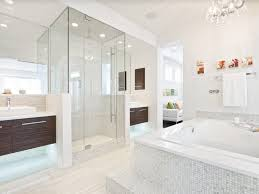 white marble bathroom ideas bathroom white marble bathroom ideas carrara ideaswhite designs