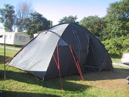 tent the meaning of the dream in which you see u0027tent u0027