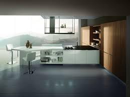 cuisine contemporaine italienne tonnant cuisine moderne italienne vue barri res d escalier at