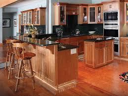 White Breakfast Bar Table Breakfast Bar Sets Kitchen Kitchen And Decor