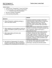 stoichiometry worksheet iii moles mass mass and lr answer key