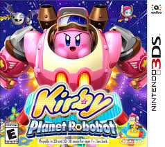 what video game deals does amazon have for black friday amazon com kirby planet robobot nintendo 3ds standard edition