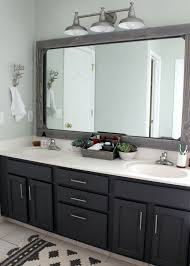 Remodel Bathroom Ideas On A Budget 300 Master Bathroom Remodel Master Bathrooms Budgeting And