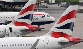 british airways black friday your rights if you u0027re affected by the british airways computer