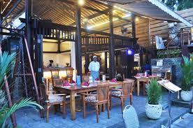 cuisine outdoor indian restaurant in bali indian food in bali indian cuisine in bali
