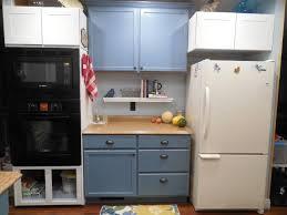 Mobile Home Kitchen Makeover - the diva farmer u0027s mobile home makeover kitchens cottage style