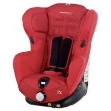 http idealbebe ro scaun auto cu sistem isofix indy team