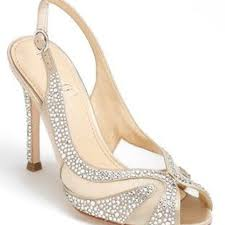 wedding shoes online india 327 best shoes for weddings designer shoes indian wedding