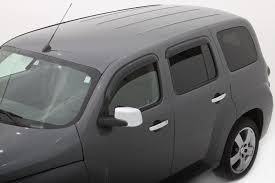 amazon com auto ventshade 94318 original ventvisor window