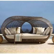 blue patio furniture sets foter