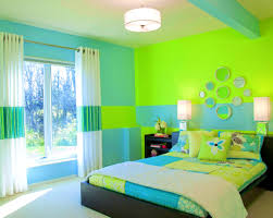 brown color combination bedroom ravishing bedroom paint color shade ideas blue and green
