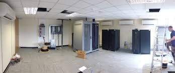 room server room design guidelines decor modern on cool top and