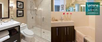 glasgow kitchens and bathrooms