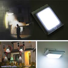 outdoor solar lights reviews compare prices on battery outdoor solar light online shopping buy