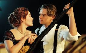 film titanic music download wallpaper 1920x1200 px actor actress drama emotion hunk kate
