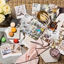 Global Decor Styles Explore World Of Style Interior Design Collection Porter Davis