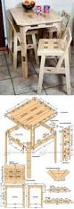 18382 best woodworking workshop ideas u0026 inspiration images on