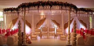 stunning asian wedding venue if you u0027re looking for a wedding