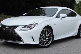 lexus rc 350 deals status auto group car leasing company brooklyn and staten island