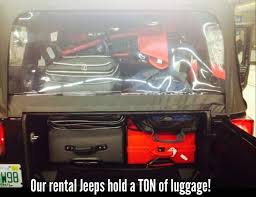 rent a jeep wrangler in miami rent a jeep wrangler miami jeep rentals miami fl tons of