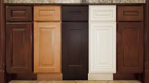 Kitchen Cabinet Wholesale Distributor Lesscare Kitchen Cabinets