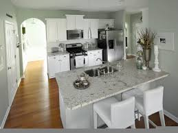 granite countertop best paint to use on cabinets faucet handles