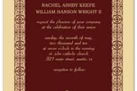 Modern Indian Wedding Invitations Editable Indian Wedding Invitation Cards Templates Free 4k